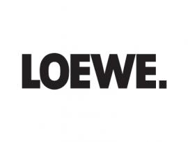 Partner Marken Koenig Ascona SA LOEWE-Logo
