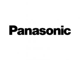 Partner Marken Koenig Ascona SA Panasonic-Logo