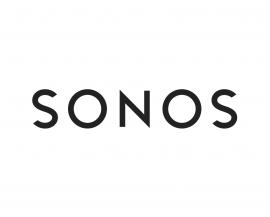 Partner Marken Koenig Ascona SA Sonos-Logo