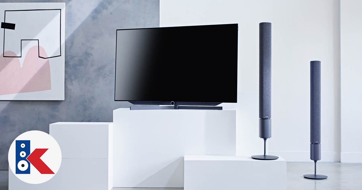 Elektronikfachgeschäft Radio TV - Koenig Ascona Tessin