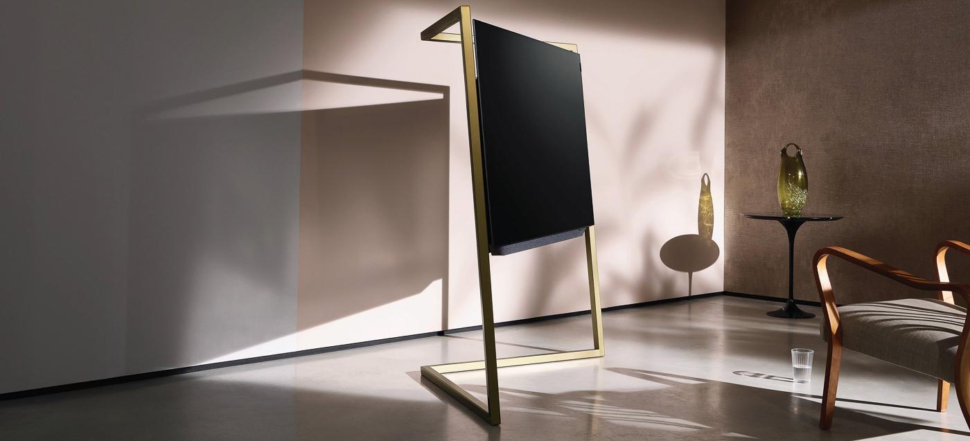 König Ascona Loewe bild 9 living room