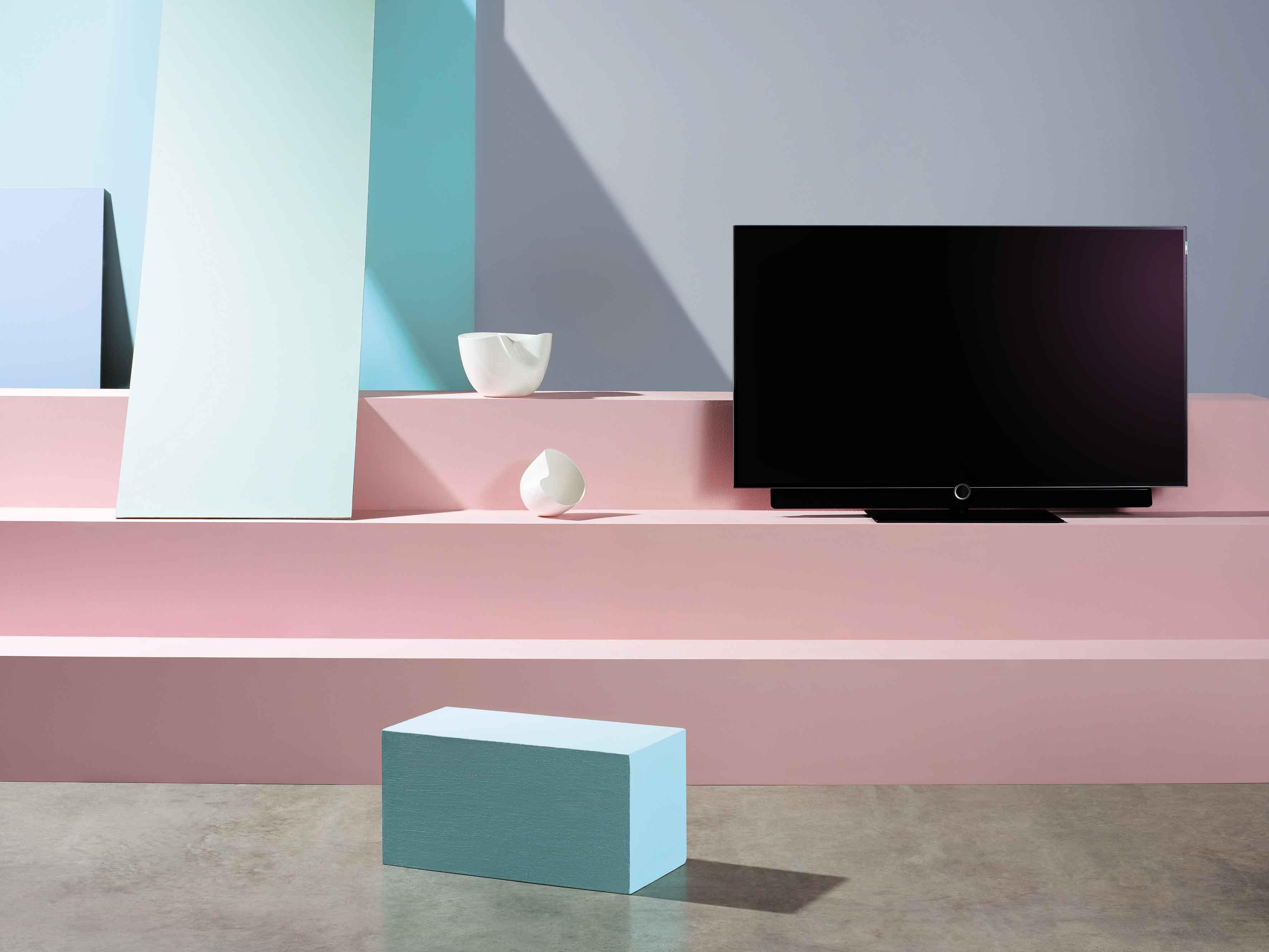 koenig ascona bild 4 pink room