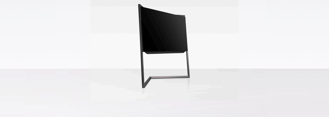 koenigascona loewe bild9 floorstand graphite