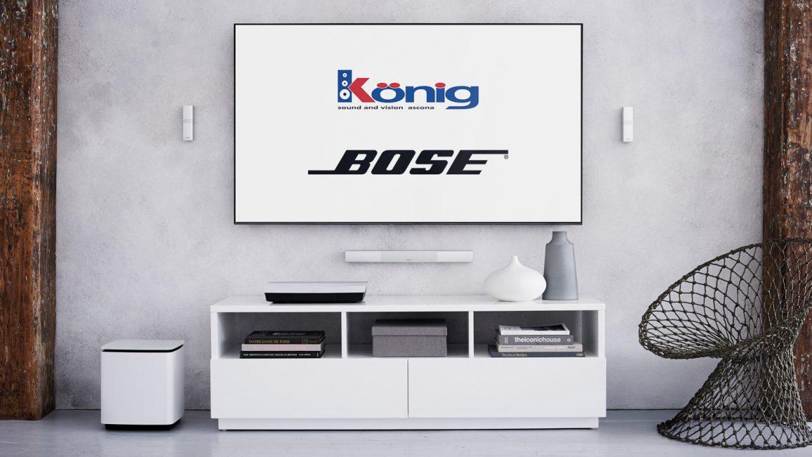 König Ascona Bose blog bild